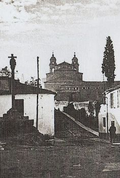 380 Ideas De Santiago De Compostela Santiago De Compostela Santiago Imagenes De Santiago
