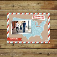 13 best we've moved... images on Pinterest | Moving announcements ...