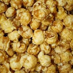Buy Gourmet Caramel Popcorn with Pecans in Dallas at Nikkis Popcorn. A traditional favorite that everyone loves caramel popcorn with the added bonus of caramel coated pecan nuts! Gourmet Popcorn, Popcorn Recipes, Caramel Recipes, Gourmet Recipes, Snack Recipes, Healthy Recipes, Popcorn Toppings, Popcorn Balls, Candy Recipes