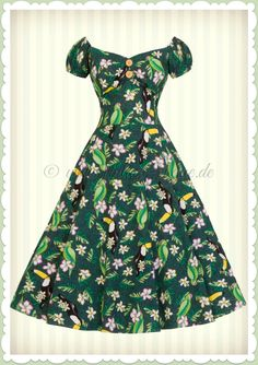 Kleid Retro 60/'s Vintage Mod NEU BANNED The High Life Knit Dress burgundy