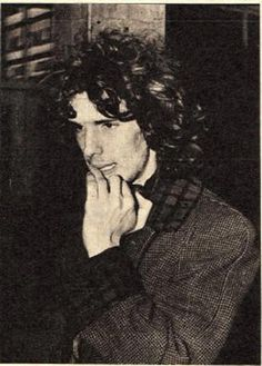 Luis Alberto Spinetta Vintage Boys, Arctic Monkeys, My Chemical Romance, Rock Music, Rock And Roll, Indie, Jazz, Wallpapers, Amazing People