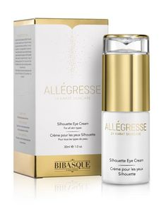 We're in total <3 with this #skincare line infused with 24k gold: Allegresse 24 Karat Skincare by Bibasque