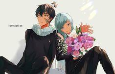 Painting Tools, Anime Artwork, Anime Ships, Haikyuu, Animation, Fan Art, Manga, Drawings, Illustration