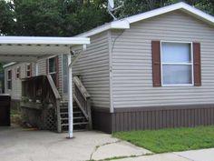 13 best grand rapids images mobile homes for sale manufactured rh pinterest com