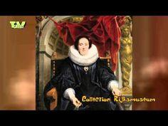 #Rijksmuseum Amsterdam - #Fashionistas