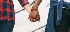 Want To Fall In Love? Do These 3 Things