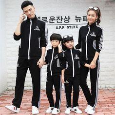 Adidas chándal bebé niños pequeños set traje deportivo 0041