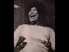 Just a Closer Walk With Thee - Mahalia Jackson