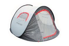 Pin it! :) Follow us :))  zCamping.com is your Camping Product Gallery ;) CLICK IMAGE TWICE for Pricing and Info :) SEE A LARGER SELECTION of backpacking tents at http://zcamping.com/category/camping-categories/camping-tents/camping-backpacking-tents/ -  hunting, camping tents, camping, camping gear, backpacking tents  - Rightline Gear 110990 CampRight Pop Up Tent « zCamping.com