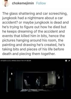 another theory bts-wings
