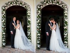 Casamento | Beatriz + Matthias | Vestida de Noiva | Blog de Casamento por Fernanda Floret | http://vestidadenoiva.com/casamento-beatriz-matthias/