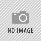 アメリカで大流行中!ワセリンを保湿以外で使う10の美容法 - 記事詳細|Infoseekニュース Articles, Image, Beauty, Summer, Summer Time, Beauty Illustration