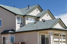 We specialize in roof maintenance and roof repair services. Call Northwest Roof Maintenance, the roof cleaning, maintenance & roof repair company in Vancouver Washington: for service. Roofing Services, Roofing Systems, Roofing Contractors, Construction Contractors, Residential Construction, Sheet Metal Work, Roof Restoration, Roof Flashing, Roof Coating