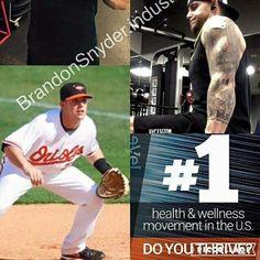 Athletes. ... healthylevelbod.Le-Vel.com  www.facebook.com/LevelBrands #energy #mentalclarity #appetitecontrol #moodsupport #jointsupport #digetivesupport #weightloss #nutrition #wearablenutrition