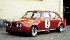 Alfetta-570