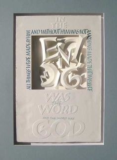 Receive 40th wedding anniversary gift ideas galore. Dave's array of stunning calligraphy prints available framed or placed, are the