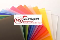 Having the ideal plastic sheets is so vital and here are several pointers and information Acrylic Sheets, Plastic Sheets, Vacuum Forming, Pointers, Range, Shapes, Wall, Stylus, Cookers