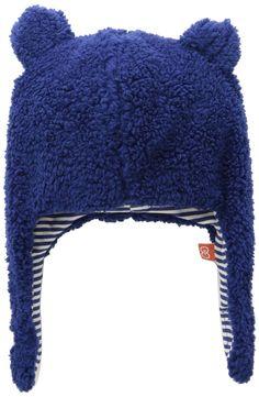 654cafa0aca Amazon.com  Magnificent Baby Baby-Boys Infant Smart Hat