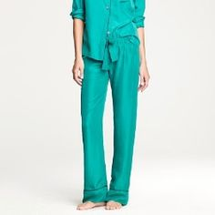 eada72d4fd 19 Best Women Silk Pajamas images