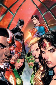 the flash comics | Tumblr
