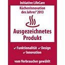 ausgezeichnet. KuchenInnovation des Jahres 2013 - Ausgezeichnetes Produkt.    Help learning and memorize German vocabulary with images or  Bildwörter. Create or add your own word pin and tag it with #germanmems so we can add it to the Mems board. Aprender vocabulario alemán. Alemão.