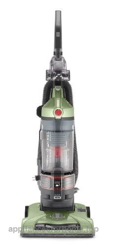 Hoover Vacuum Cleaner WindTunnel T-Series Rewind Plus Bagless Lightweight Corded Upright UH70120  Check It Out Now     $90.47    WINDTUNNEL RWDOnly 16.5 pounds – light and easy to use with thorough cleaning power Exclusive Wind Tunnel technology  ..  http://www.appliancesforhome.top/2017/03/15/hoover-vacuum-cleaner-windtunnel-t-series-rewind-plus-bagless-lightweight-corded-upright-uh70120/