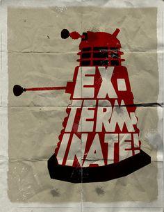 http://www.etsy.com/listing/80686309/minimalist-doctor-who-poster-dalek?ref=cat1_gallery_39