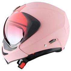 Vemar Cikiqui Unicolor J312 Helmet