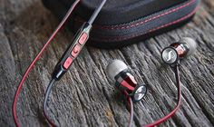 Best In Ear Headphones 2016 – 10 Best Earbuds Reviewed!
