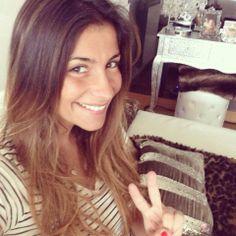 "Isabel Figueira: ""Bom fim de semana!!!;-)))"" #isabelfigueira #fimdesemana"