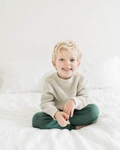You don't see much of my oldest on here and it's not because I love him any less. It's because he's now and has an opinion on whether… I Love Him, My Love, Family Pictures, Family Photography, Sons, Future, Lifestyle, Studio, Inspiration