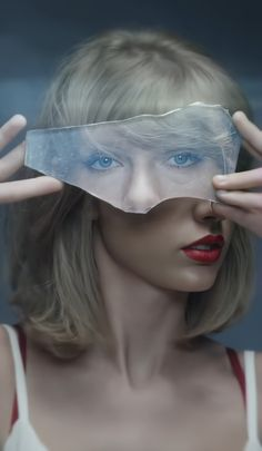 Taylor Swift Fotos, Taylor Swift Music, All About Taylor Swift, Taylor Swift Videos, Taylor Swift Fan, Taylor Swift Pictures, Taylor Alison Swift, Taylor Swift Wallpaper, Swift Photo