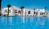 #Thalasso dans le sud de la Méditerranée... Le Palais des Roses à Agadir au #Maroc   http://www.spadreams.fr/pas-cher/maroc/agadir/agadir/palais-des-roses-thalasso/