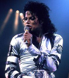The Dude - Michael Jackson