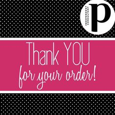 Posh Products, Thank You For Order, Perfectly Posh, Posh Love, Thankful, Positivity, Vip Group, Graphics, Independent Consultant