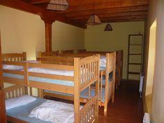 GMR Summer Camp León, uno de los mejores campamentos de inglés en España según las críticas y nuestra propia competencia, por su excelente relación precio/calidad