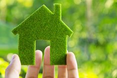Going Green: Where's the U.S. Construction Market Headed?