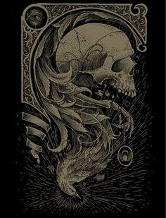 skullington