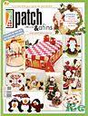 PATCH & AFINS N. 46 - NATAL - maria cristina Coelho - Álbuns da web do Picasa