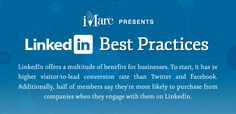 How to Get More #LinkedIn Connections Viewing & Sharing Your Posts:    https://blog.red-website-design.co.uk/2015/09/08/how-to-get-more-linkedin-connections-viewing-sharing-your-posts/    #SocialMedia #Infographic