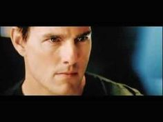 ▶ Mission Impossible 3 Trailer German - YouTube