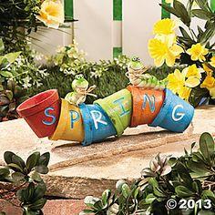 Garden Accents - Stone Garden Sculptures, Gnomes & Memorial Stones