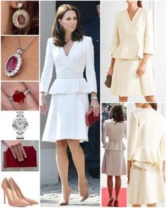 Simple People Are Not Happy With What Kate Middleton Wears We Focus on Hollywood Entertainment News, Wedding Dresses, Lifestyle, Fashion, Aso Ebi series and other media contents aimed at US and Pan-African audiences Estilo Kate Middleton, Kate Middleton Dress, Kate Middleton Style, Princesse Kate Middleton, Herzogin Von Cambridge, Estilo Real, Royal Clothing, Prince William And Catherine, The Duchess