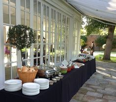 The Gourmet Hog Roast Company offers mouth-watering #hog_roast_catering_services for major events such as weddings, birthday parties, private parties, corporate events, school events, and many others.