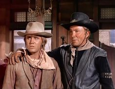 The High Chaparral, created by David Dortort (Bonanza), award-winning TV western.  http://thehighchaparralreunion.com/   #high chaparral  #bonanza #NBC full episodes #high chaparral cast #high chaparral DVD