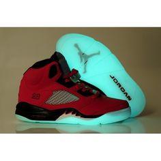 nike air max classic pas cher - 1000+ images about Air Jordan Men on Pinterest | Air Jordans, Air ...
