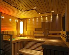 23 trendy Ideas for home gym sauna hot tubs