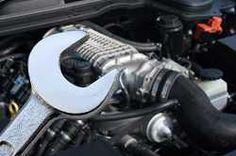 Ce #logiciel pour les #mécaniciens est adapté à la gestion métier et administrative des mécaniciens-réparateurs d'automobiles (MRA) ainsi que des Centres Auto. Il gère la réparation #mécanique