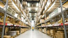 Call us @ 9999787571 Protect Your Warehouse and Valuable Materials from Damage Caused by Pest