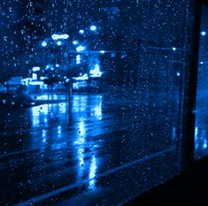 Blue Aesthetic Dark, Night Aesthetic, Aesthetic Colors, Aesthetic Images, Aesthetic Wallpapers, Dark Blue Wallpaper, Blue Wallpapers, Photo Wall Collage, Picture Wall